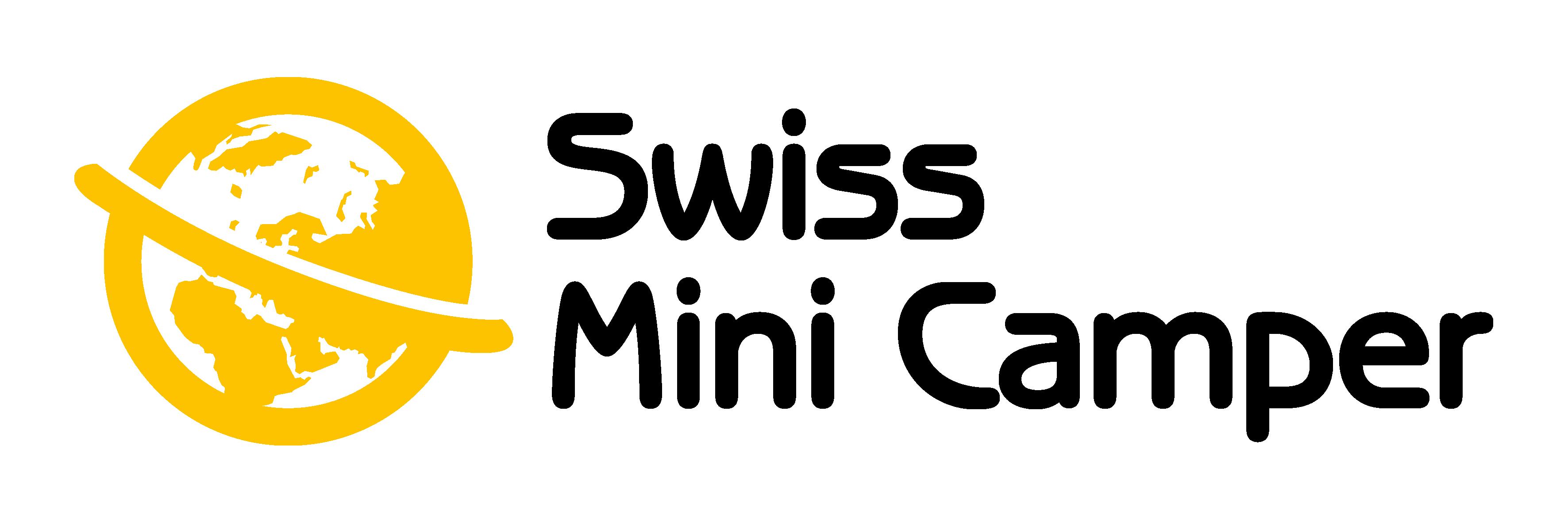 Swissminicamper